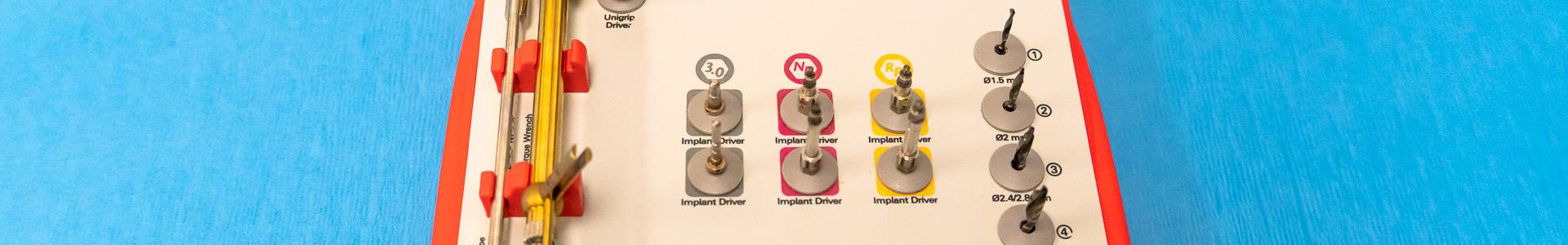 CVOS implant options-1
